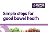 Simple steps for good bowel health thumbnail